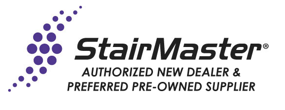 Stairmaster