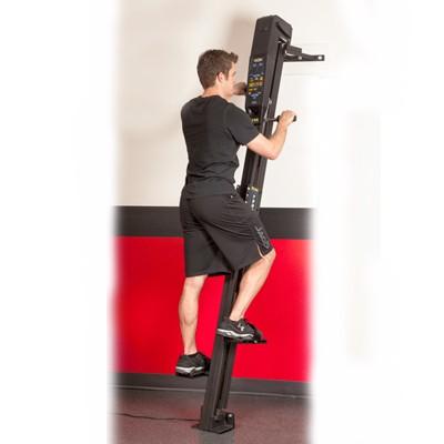 Stairmaster For Sale >> VersaClimber SM Sport Model