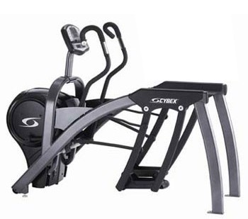 Cybex 630A Total Body Arc Trainer - Certified Pre-Owned