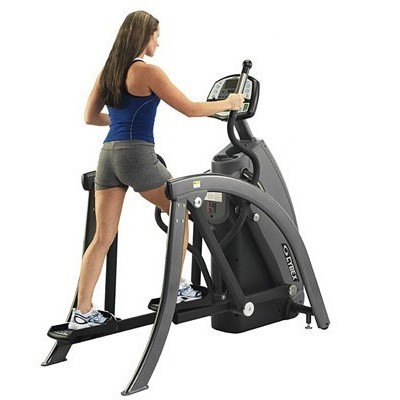 Cybex® 425A Total Body Arc Trainer - Light Commercial