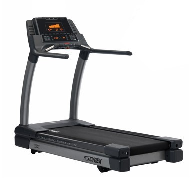 Cybex 750T Legacy Treadmill - Certified Pre-Owned