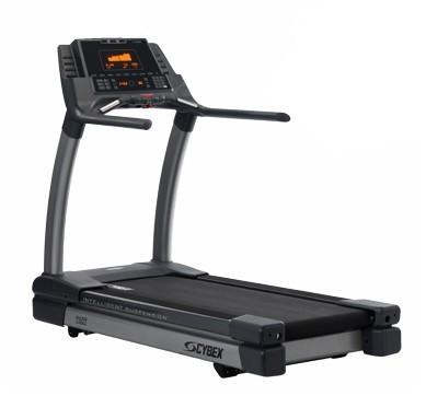 Cybex 750T Legacy Treadmill