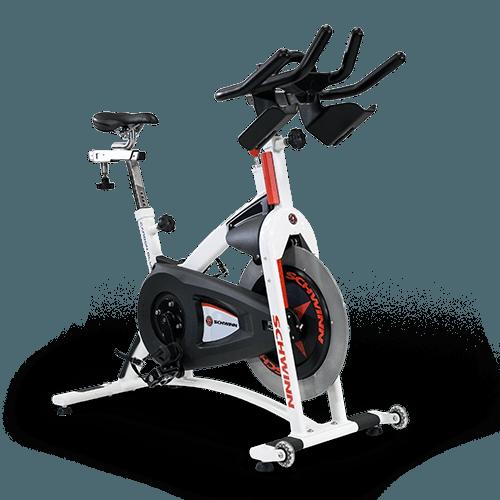 Schwinn A.C. Sport with Carbon Blue Bike - New