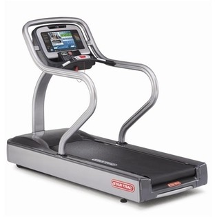 Star Trac E-TRXe Coach Treadmill - Premium Certified Pre-Owned