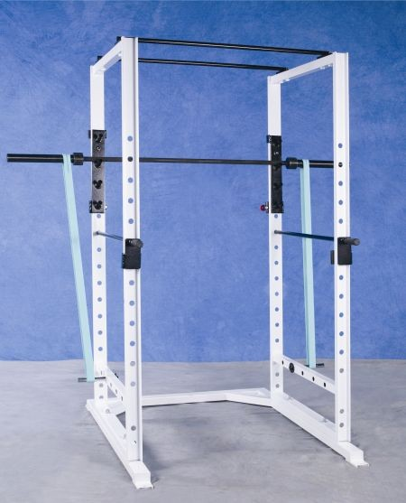 Promaxima FW-74 Wide Power Rack - New