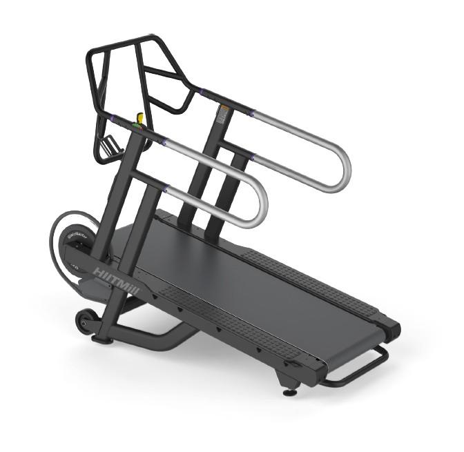 StairMaster HIITMill - New