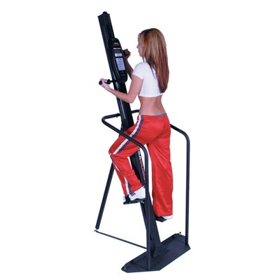 VersaClimber HP Consumer Model - New