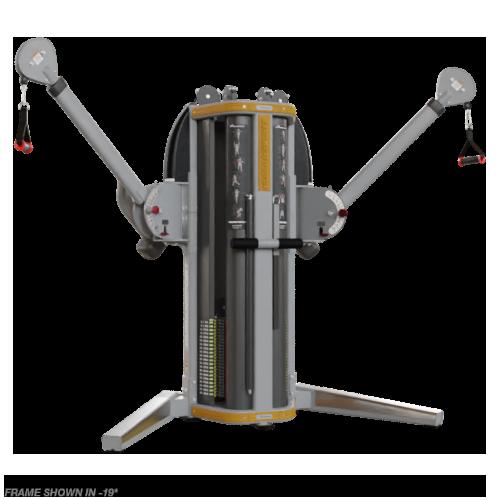 Nautilus HumanSport® Freedom Trainer