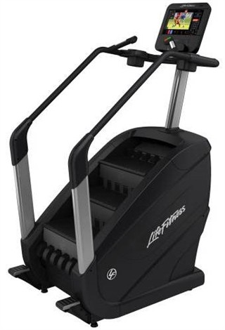 LIFE FITNESS DISCOVER SE3 95PS POWERMILL