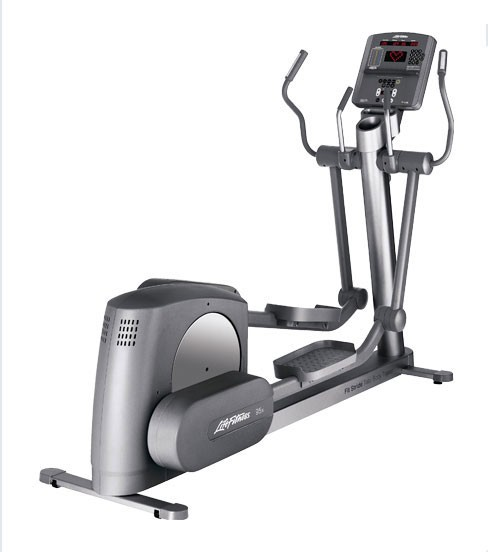 Life Fitness CT 95Xi Cross Trainer