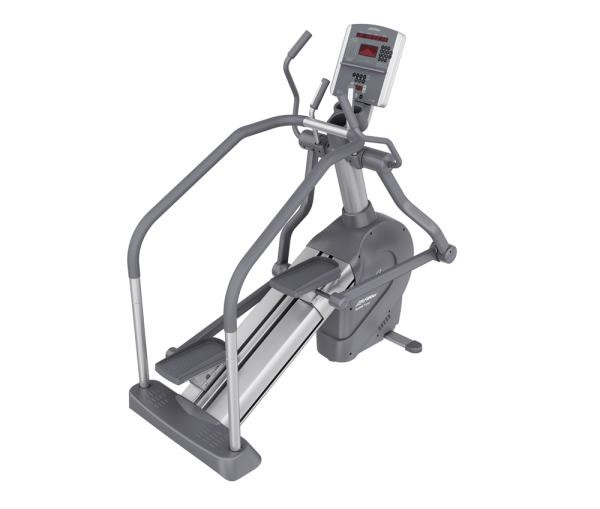 Life Fitness 95Li Summit Trainer - Premium Certified Pre-Owned