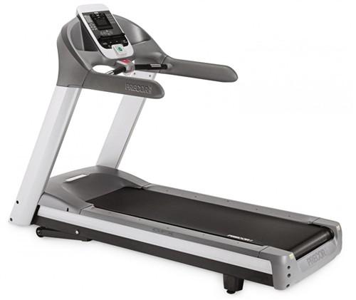 Precor C956i Experience Treadmill