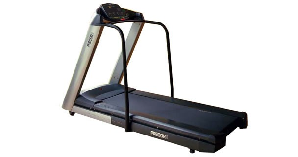 Precor C956i Treadmill - Premium Certified Pre-Owned