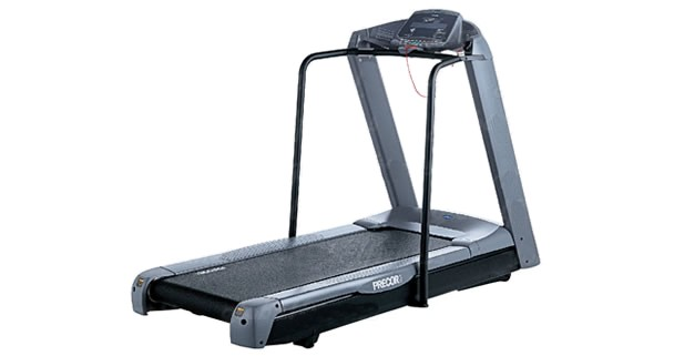 Precor C954i Treadmill