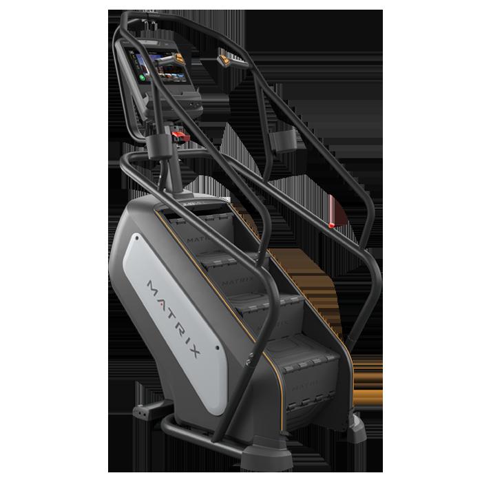 Matrix Endurance Touch Climbmill