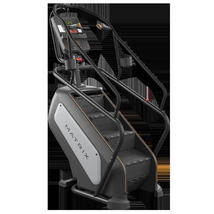 Matrix Endurance GT LED Climbmill