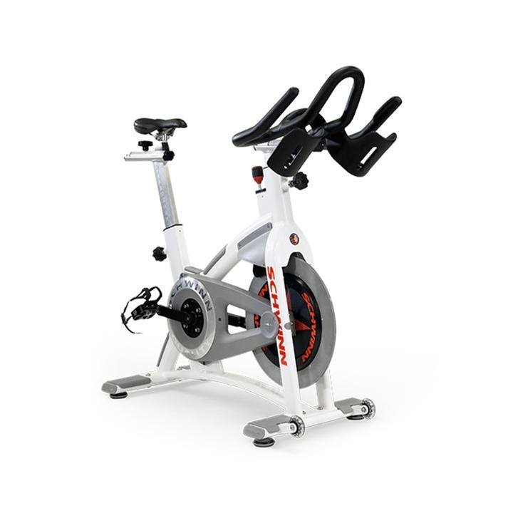 Schwinn A.C. Performance Plus with High Performance Chain Drive - Premium Certified Pre-Owned