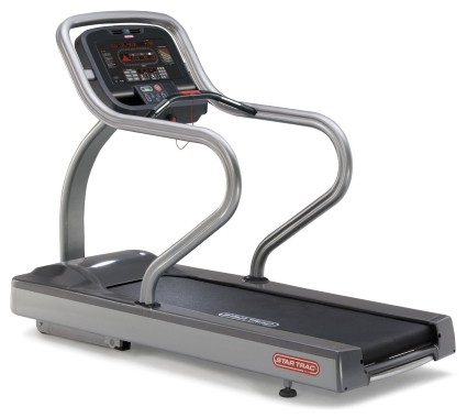 Star Trac E-TRi Treadmill - New