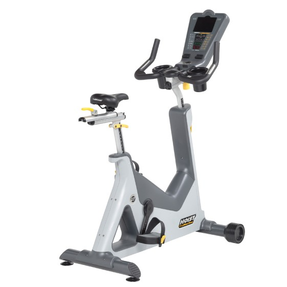 LeMond Series UT Upright Trainer