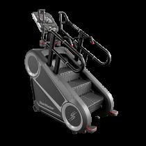 StairMaster 10 Series Gauntlet w/ LCD Display - Demo