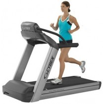 Cybex 770T Treadmill with E3