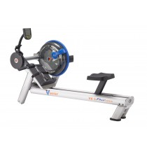 First Degree Fitness Vortex VX3 FA Indoor Rower