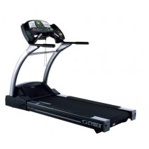 Cybex 530T Commercial Treadmill - Premium Certified Pre-Owned