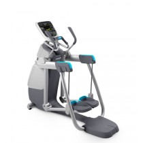 Precor  AMT 835 with Open Stride Adaptive Motion Trainer