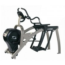 Cybex 620A Lower Body Arc Trainer - Certified Pre-Owned