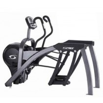 Cybex 630A Total Body Arc Trainer - Premium Certified Pre-Owned