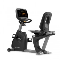 Cybex 770R Recumbent Bike - Premium Certified Pre-Owned
