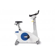 Philips ReCare Upright Bike 7.0 U - by Spirit Fitness