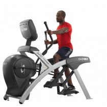 Cybex 625AT Total Body Arc Trainer - Certified Pre-Owned