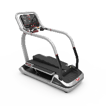 Star Trac 8TC TREADCLIMBER®