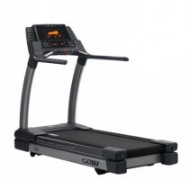 Cybex 750T Legacy Treadmill - Premium Certified Pre-Owned