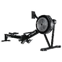 StairMaster Commercial HIIT Rower - New for 2021