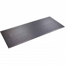 Protective Commercial Floor Mat - (3'x6')