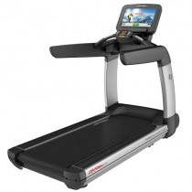 Life Fitness Discover SE Treadmill (95TE) - Certified Pre-Owned