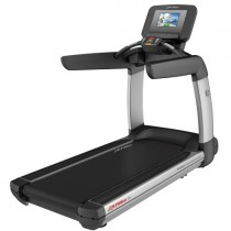 Life Fitness Discover SI Treadmill Certified Pre-Owned (95TI-D)