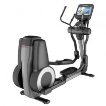 Life Fitness Discover SE Elliptical Cross-Trainer 95XE-D)