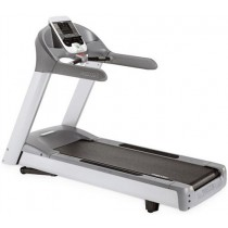 Precor C966i Experience Series Treadmill- Premium Certified Pre-Owned (E966i)