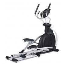 Spirit Fitness CE800 Elliptical Trainer