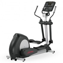 Life Fitness Integrity Series Elliptical Cross-Trainer (CLSX)