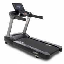 Spirit Fitness CT800 Commercial Treadmill - 2021 Edition