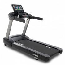 Spirit Fitness CT800ENT Treadmill