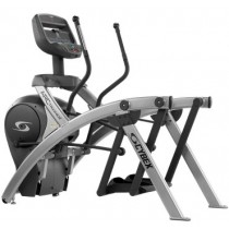Cybex 525AT Arc Trainer - New