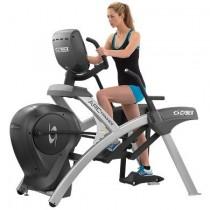 Cybex 770A Lower Body Arc Trainer