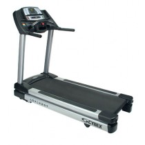 Cybex LCX-425T Light Comm Treadmill - Certified Pre-Owned