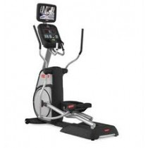 Star Trac E-CTi CROSS TRAINER