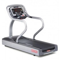 Star Trac E-TRx Treadmill-Certified Pre-Owned